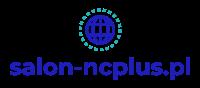 Telewizja, internet, telefon, usługi telekomunikacyjne | salon-ncplus.pl